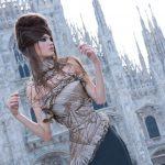 Milano Creative Industry