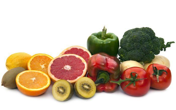Vegetarian Tastes