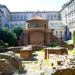 Visit Bulgaria Middle Ages History