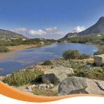 Private Bulgaria tours Pirin